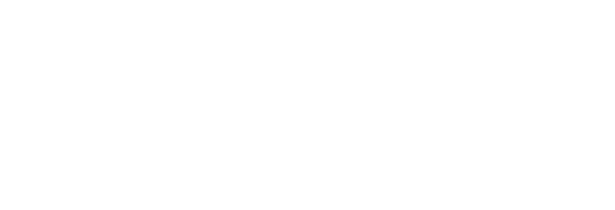 The Children's Aid Society of Stormont, Dundas and Glengarry. We are here to help